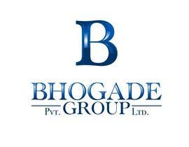 #17 for Logo Design for Bhogade Properties Pvt. Ltd. by sibusisiwe