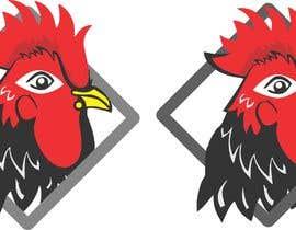 YPAL66 tarafından Cock head ball cap design için no 37