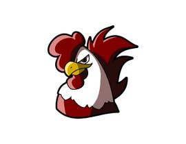 Saorika tarafından Cock head ball cap design için no 36