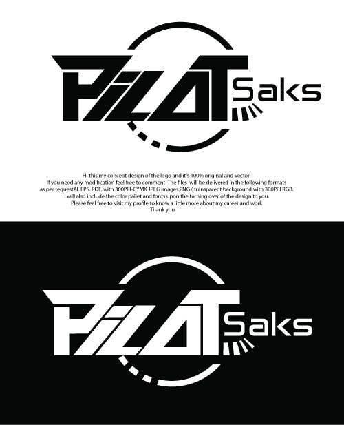 Konkurrenceindlæg #                                        396                                      for                                         New Logo Design