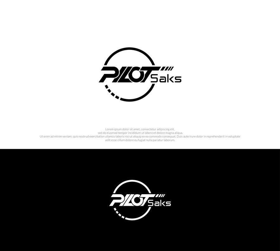 Konkurrenceindlæg #                                        379                                      for                                         New Logo Design