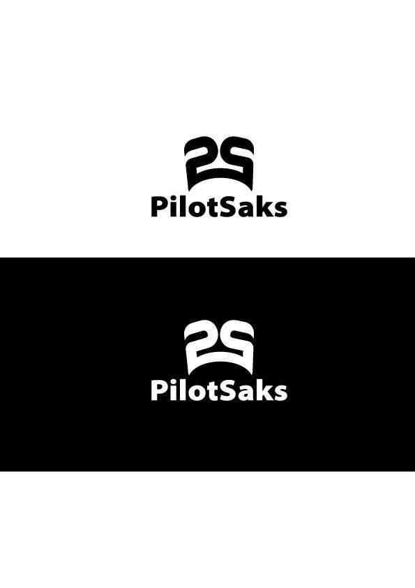 Konkurrenceindlæg #                                        448                                      for                                         New Logo Design