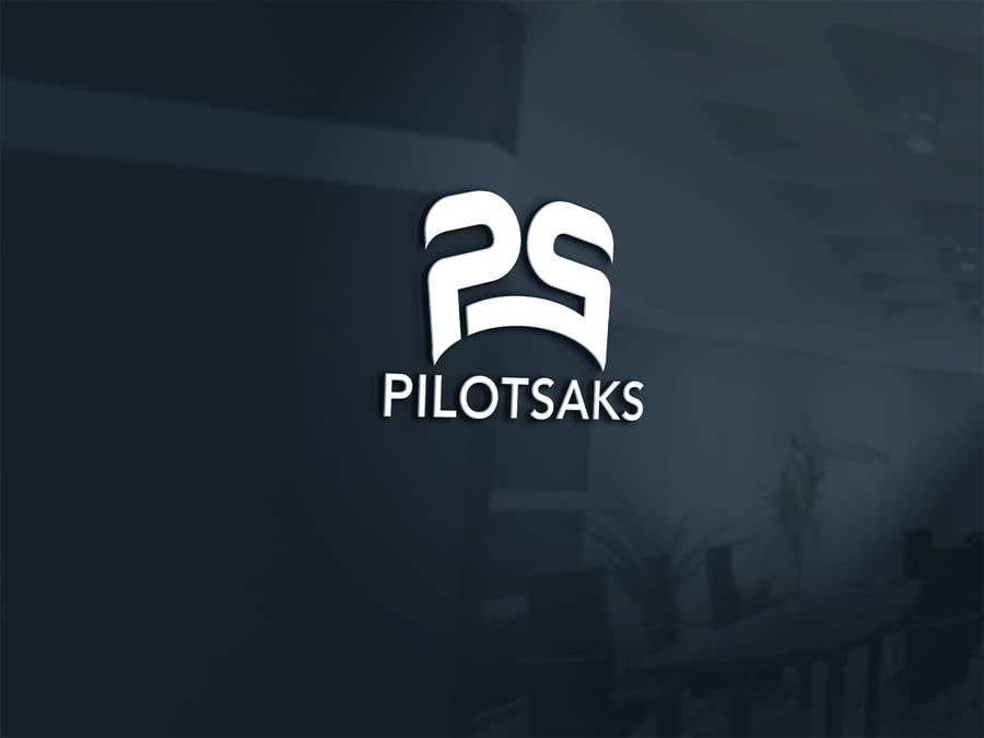Konkurrenceindlæg #                                        451                                      for                                         New Logo Design