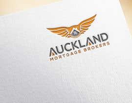 #348 untuk Logo for mortgage brokers website oleh blueeyes00099