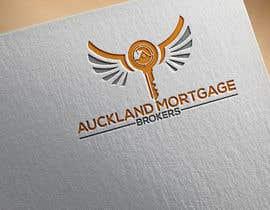 #146 untuk Logo for mortgage brokers website oleh slavlusheikh