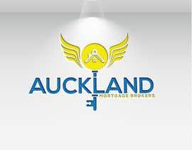 #167 untuk Logo for mortgage brokers website oleh ramjanaliit31