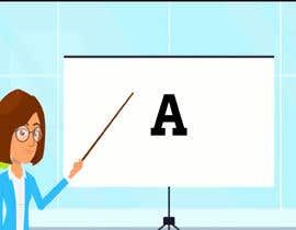 #6 , Animation Video for Kids Program 来自 AlbheArts
