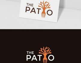 #531 for Logo Design by lida66