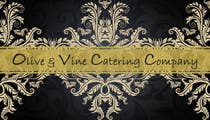 Graphic Design Contest Entry #23 for Business Card Design for Catering Company
