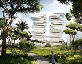 #34 para I need an Architect por omerglf