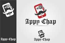 Contest Entry #46 for Logo Design for Mobile application development company