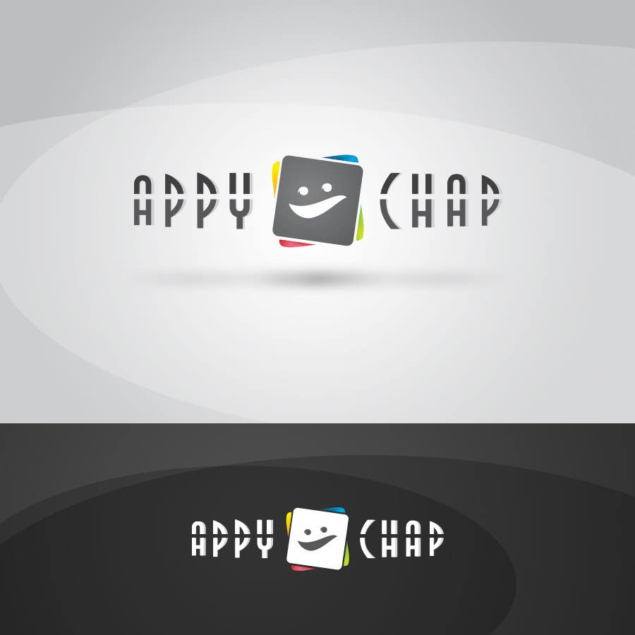 #6 for Logo Design for Mobile application development company by dangrosuleac