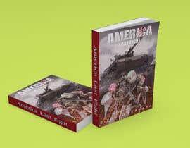 #56 untuk A Professional Book Cover oleh Alamin122333
