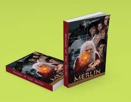 #59 untuk A Professional Book Cover oleh Alamin122333
