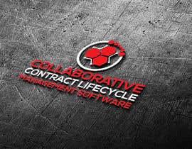 #23 untuk Create a logo oleh realzohurul