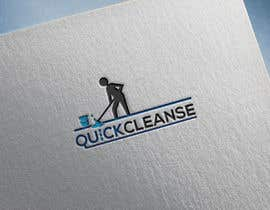 #83 for QuickCleanse by salibhuiyan76
