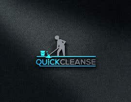 #84 for QuickCleanse by salibhuiyan76