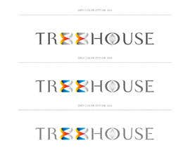 #665 for LOGO Design - TREEHOUSE 88 - (Family Entertainment Center and Food Court) by naraharipunnaa