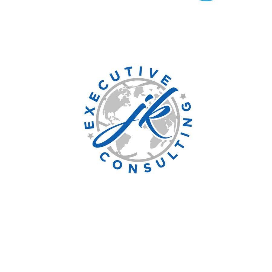 Bài tham dự cuộc thi #                                        435                                      cho                                         Logo Design for a Consulting Company