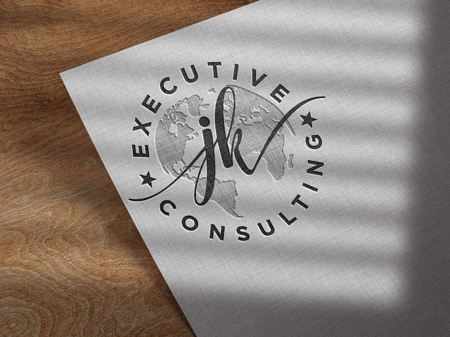 Contest Entry #                                        469                                      for                                         Logo Design for a Consulting Company