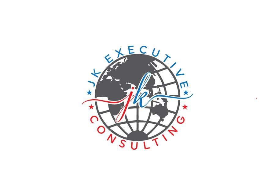 Bài tham dự cuộc thi #                                        447                                      cho                                         Logo Design for a Consulting Company