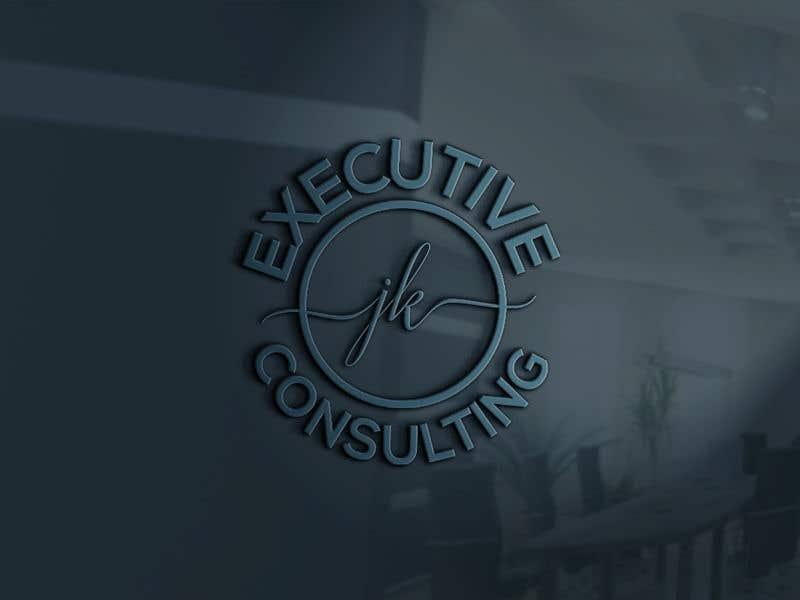 Bài tham dự cuộc thi #                                        383                                      cho                                         Logo Design for a Consulting Company