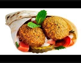 #3 untuk Create a youtube video   ----------   Top 10 Best Middle Eastern Dishes oleh ahmedmidan3922