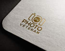 #14 for Photo Veteran by anamulhassan032