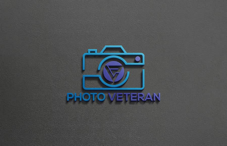 Contest Entry #                                        164                                      for                                         Photo Veteran
