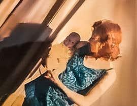 #22 for Repair me an old Polaroid Photo by SHAHS123