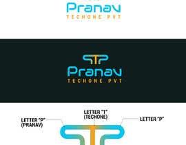 #278 for Design a Logo by fatima0shathi7