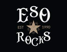 samiabaly116 tarafından Design a Rock and Roll Company Logo için no 241