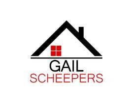 #17 для Gail Scheepers Real Estate от bhavyalogo19