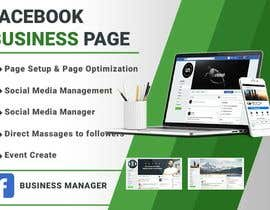 #13 for Social media marketing by Marketingtec