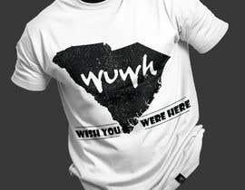 Dipto97 tarafından T shirt design için no 36
