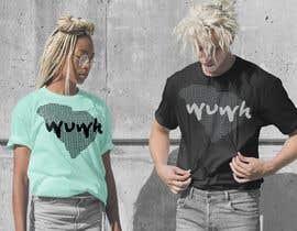 Ah0san tarafından T shirt design için no 48