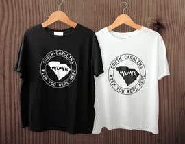 mostafamostafa61 tarafından T shirt design için no 8