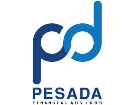#109 cho Mejorar Logo  (PESADA) bởi ictrahman16