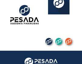 #108 cho Mejorar Logo  (PESADA) bởi smsanowar99
