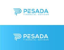 #99 cho Mejorar Logo  (PESADA) bởi NasirUddinpk