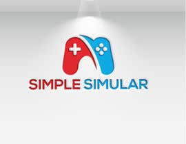 #1 for Build me multiplayer android/ios game by torkyit