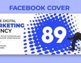 #65 cho High quality Facebook Cover bởi imranislamanik