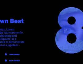 #19 cho High quality Facebook Cover bởi shahriar1514