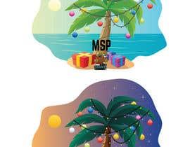 #42 cho Create a Logo bởi sompa577