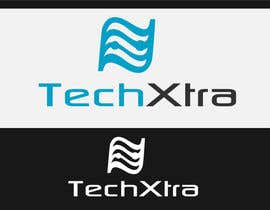 #15 cho Logo Design for TechXtra bởi Don67