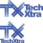 Bài tham dự #48 về Graphic Design cho cuộc thi Logo Design for TechXtra