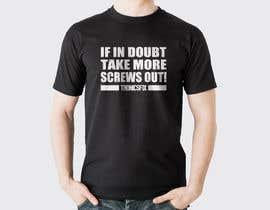 #257 for Design a T Shirt  - 20/10/2020 12:58 EDT by rahmansohan970