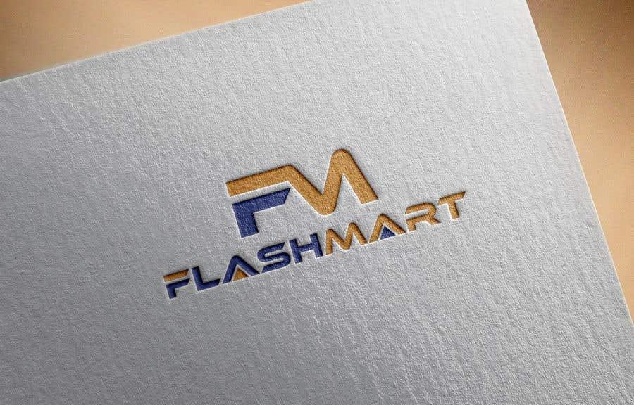 Inscrição nº                                         92                                      do Concurso para                                         Design Me A Store Logo