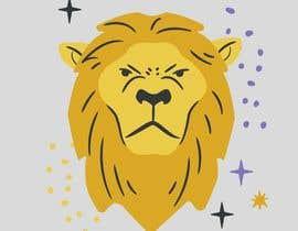 #99 para Design me a store logo por JamesBronze