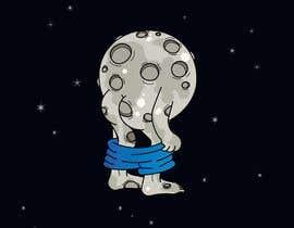 #24 untuk Mooned by the Moon oleh alilava